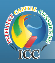 Intellect Capital Consulting